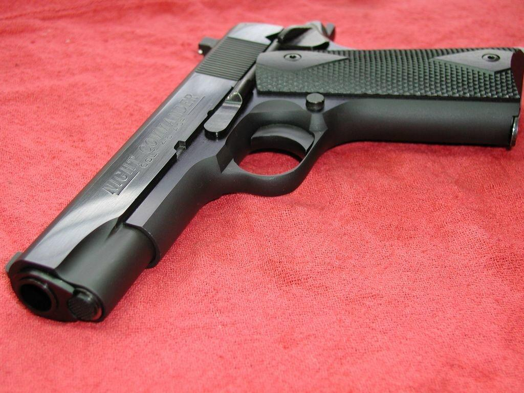 http://www.gunmaker-t.narod.ru/Colt-nc.JPG